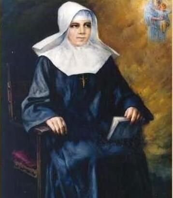 Maria Angustias Gimenez